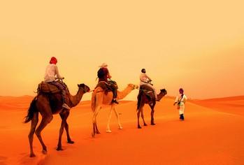 Viajes de Marruecos, Tours del desierto, viajes al desierto de Marruecos, tour desde Marrakech, viajes de Fez, excursiones del desierto, 3 dias, 4 dias, viaje al desierto